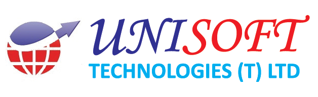 Unisoft Technologies (T) Ltd